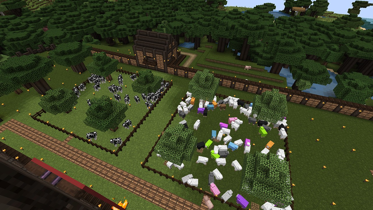 Purchase Minecraft Pc Game : Buy minecraft official website