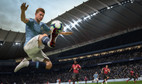 FIFA 19 Ultimate Edition Xbox ONE screenshot 2