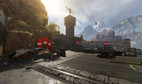 Apex Legends Founder's Pack Xbox ONE screenshot 4