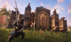 Conan Exiles Treasures of Turan pack screenshot 3