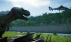 Jurassic World Evolution Deluxe Edition screenshot 1