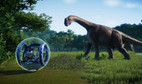 Jurassic World Evolution Deluxe Edition screenshot 3