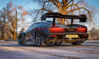 Forza Horizon 4 Expansions Bundle (PC / Xbox ONE) screenshot 1