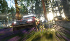 Lot d'extensions Forza Horizon 4 (PC / Xbox ONE) screenshot 5