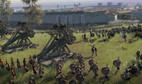 Total War: Rome II - Rise of The Republic Campaign Pack screenshot 1