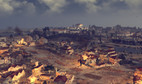 Total War: Rome II - Rise of The Republic Campaign Pack screenshot 2