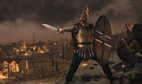 Total War: Rome II - Rise of The Republic Campaign Pack screenshot 3