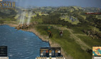 Total War: Rome II - Rise of The Republic Campaign Pack screenshot 4