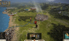Total War: Rome II - Rise of The Republic Campaign Pack screenshot 5