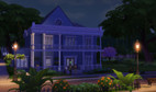 The Sims 4 Limited Edition screenshot 1