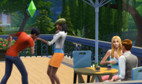 The Sims 4 Limited Edition screenshot 3