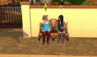 The Sims 4 Limited Edition screenshot 4