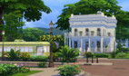 The Sims 4 Limited Edition screenshot 2