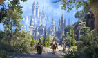 The Elder Scrolls Online: Summerset Collector's Edition Upgrade screenshot 1