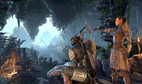 The Elder Scrolls Online: Summerset Collector's Edition Upgrade screenshot 4