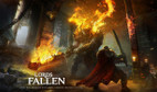 Lords of the Fallen screenshot 2