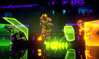 Laser League screenshot 2