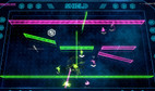 Laser League screenshot 4