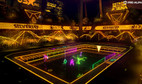 Laser League screenshot 5