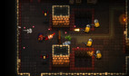 Enter The Gungeon Switch screenshot 1
