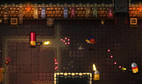 Enter The Gungeon Switch screenshot 3