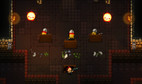 Enter The Gungeon Switch screenshot 4