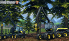 Farming Simulator 15 Gold Edition screenshot 3