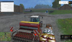 Farming Simulator 15 Gold Edition screenshot 5