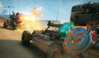 Rage 2 Deluxe Edition Xbox ONE 2