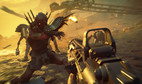 Rage 2 Deluxe Edition Xbox ONE 3