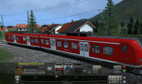 Train Simulator 2015 screenshot 4