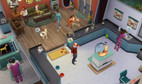 Les Sims 4: Chiens et Chats Xbox ONE 4