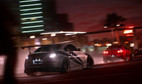 Need for Speed: Payback Xbox ONE 3