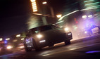 Need for Speed: Payback Xbox ONE screenshot 2