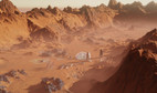 Surviving Mars: Deluxe Upgrade Pack screenshot 4