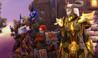 World of Warcraft: Battle for Azeroth Deluxe Edition screenshot 1
