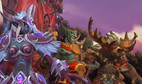 World of Warcraft: Battle for Azeroth Deluxe Edition screenshot 2