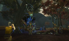 World of Warcraft: Battle for Azeroth Deluxe Edition screenshot 5
