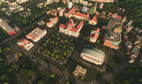 Cities: Skylines - Campus screenshot 4