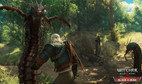 The Witcher 3: Wild Hunt - Blood & Wine Xbox ONE 4