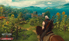 The Witcher 3: Wild Hunt - Blood & Wine Xbox ONE 5