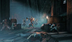 Remnant: From the Ashes screenshot 4