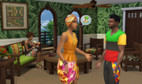 The Sims 4: Island Living screenshot 5