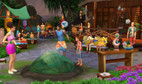 The Sims 4: Tropeliv screenshot 4