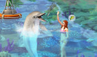 The Sims 4: Vita Sull'Isola screenshot 3