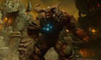 Doom Unto The Evil Xbox ONE 1