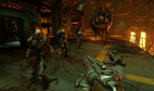 Doom Unto The Evil Xbox ONE 3