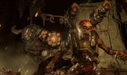 Doom Unto The Evil Xbox ONE 4
