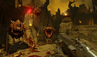 Doom Unto The Evil Xbox ONE 5