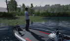 Fishing Sim World Xbox ONE 4